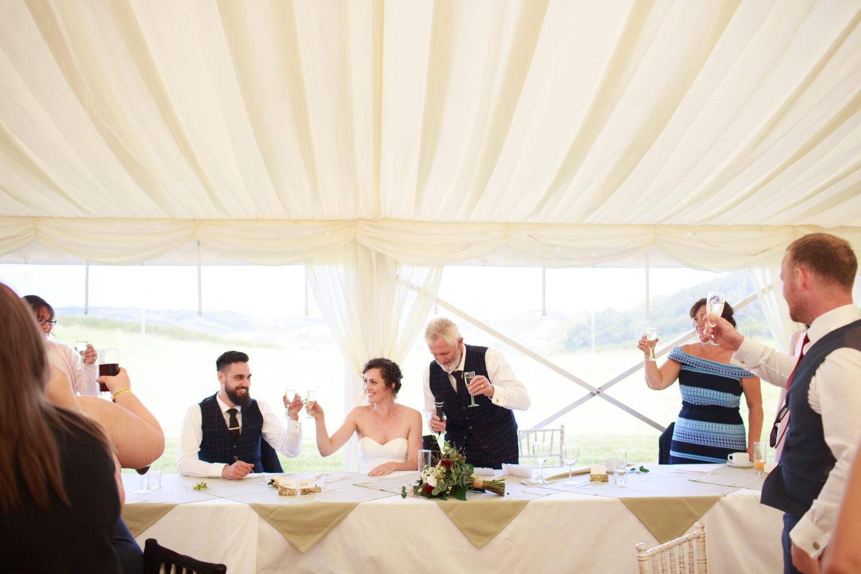 DIY Wedding Photos 039_.jpg