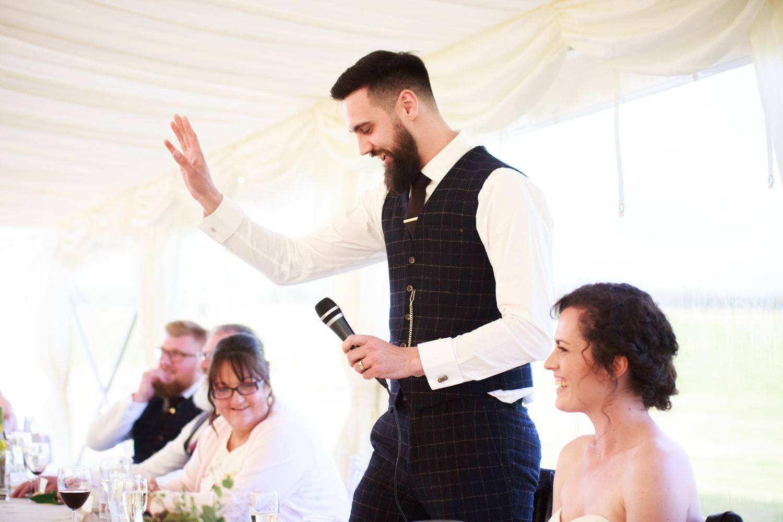 DIY Wedding Photos 040_.jpg