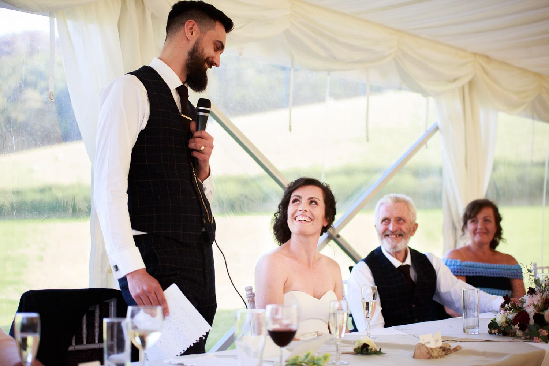 DIY Wedding Photos 043_.jpg