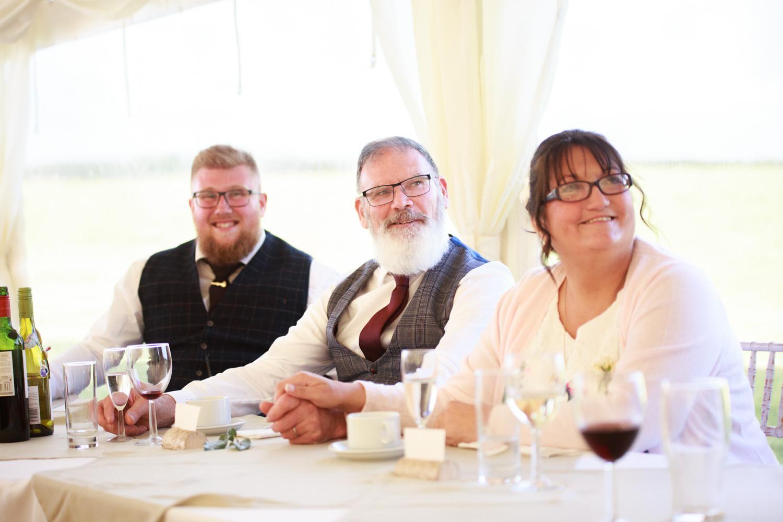 DIY Wedding Photos 042_.jpg