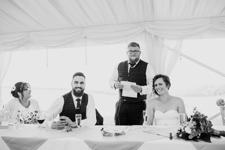 DIY Wedding Photos 044_.jpg