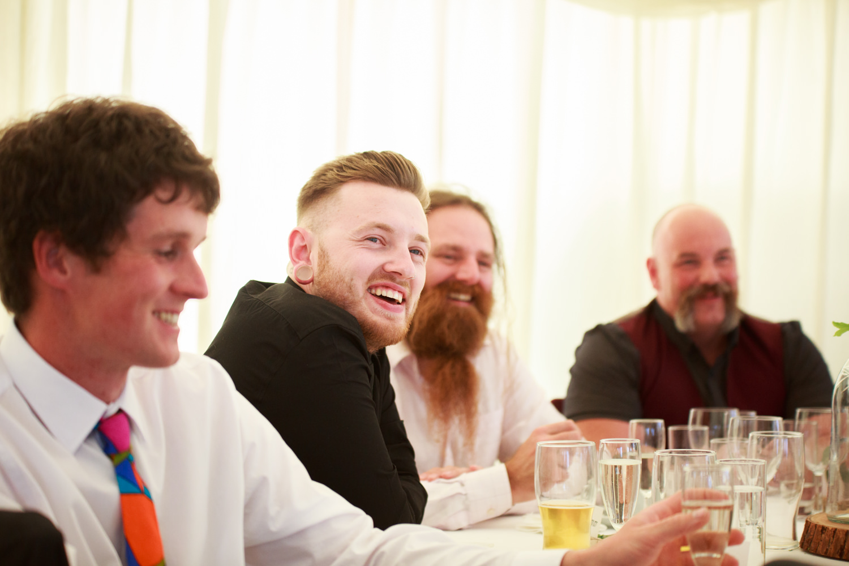 DIY Wedding Photos 045_.jpg