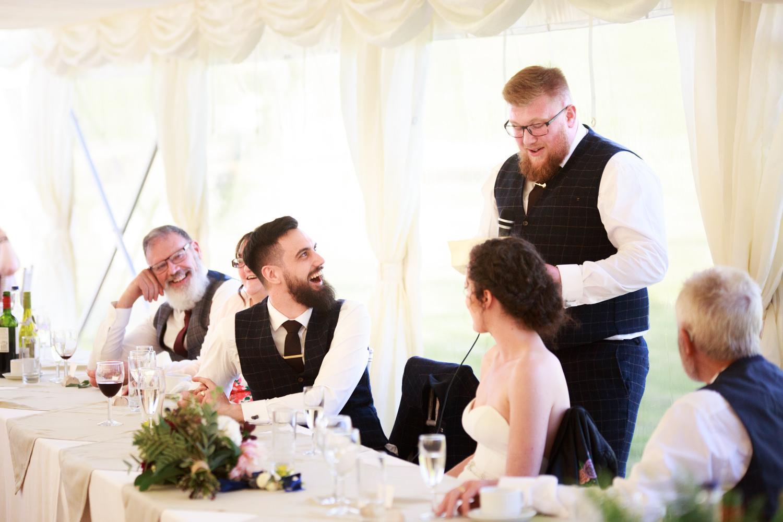 DIY Wedding Photos 046_.jpg