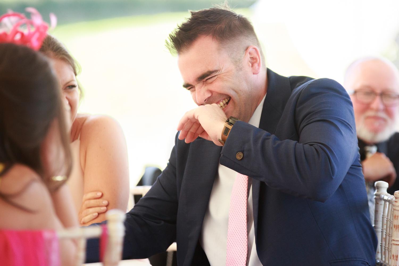 DIY Wedding Photos 047_.jpg