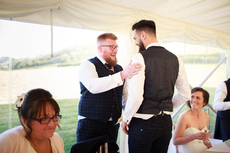 DIY Wedding Photos 048_.jpg