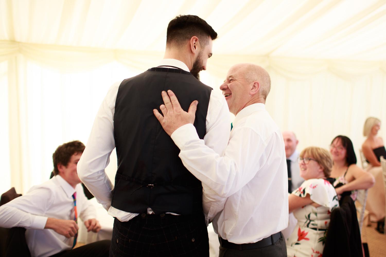 DIY Wedding Photos 049_.jpg