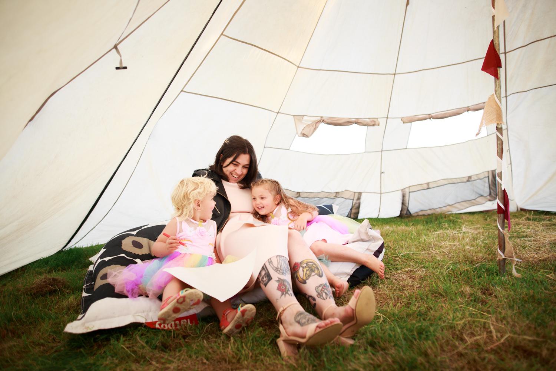 DIY Wedding Photos 054_.jpg
