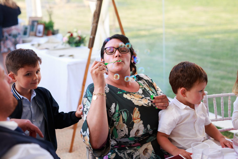DIY Wedding Photos 056_.jpg