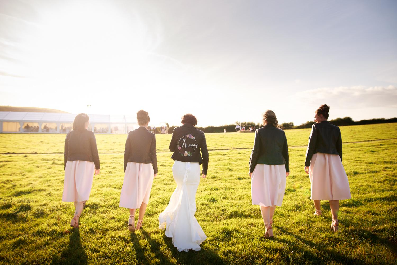 DIY Wedding Photos 058_.jpg