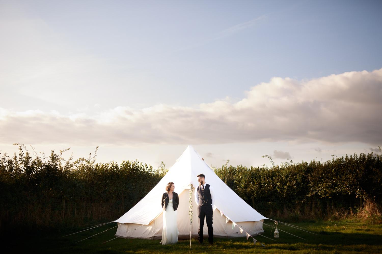 DIY Wedding Photos 059_.jpg