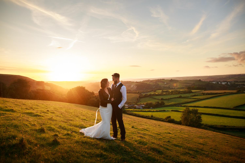 DIY Wedding Photos 061_.jpg