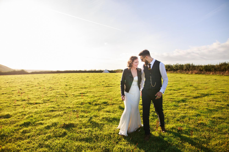 DIY Wedding Photos 060_.jpg