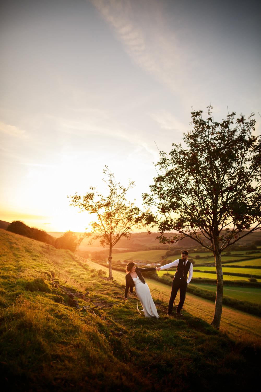 DIY Wedding Photos 062_.jpg