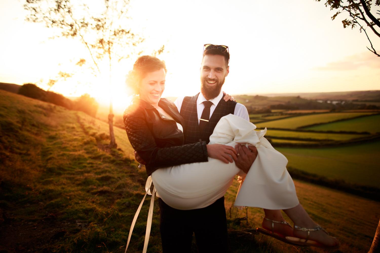 DIY Wedding Photos 063_.jpg