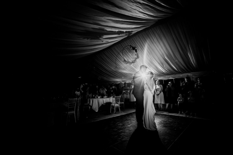 DIY Wedding Photos 065_.jpg
