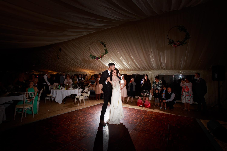 DIY Wedding Photos 066_.jpg