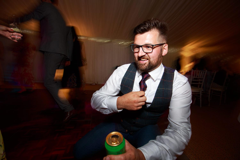 DIY Wedding Photos 073_.jpg