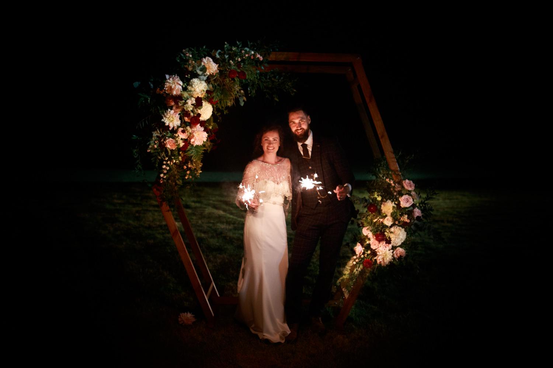 DIY Wedding Photos 075_.jpg