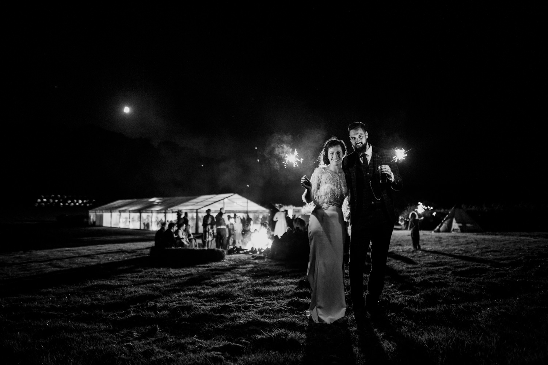 DIY Wedding Photos 076_.jpg