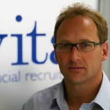 Great fun to work with, sound advice and asks pertinent questions to facilitate and deliver positive change. A valuable addition to the board.    - Guy Barwell, Managing Director, Vitae Financial Recruitment