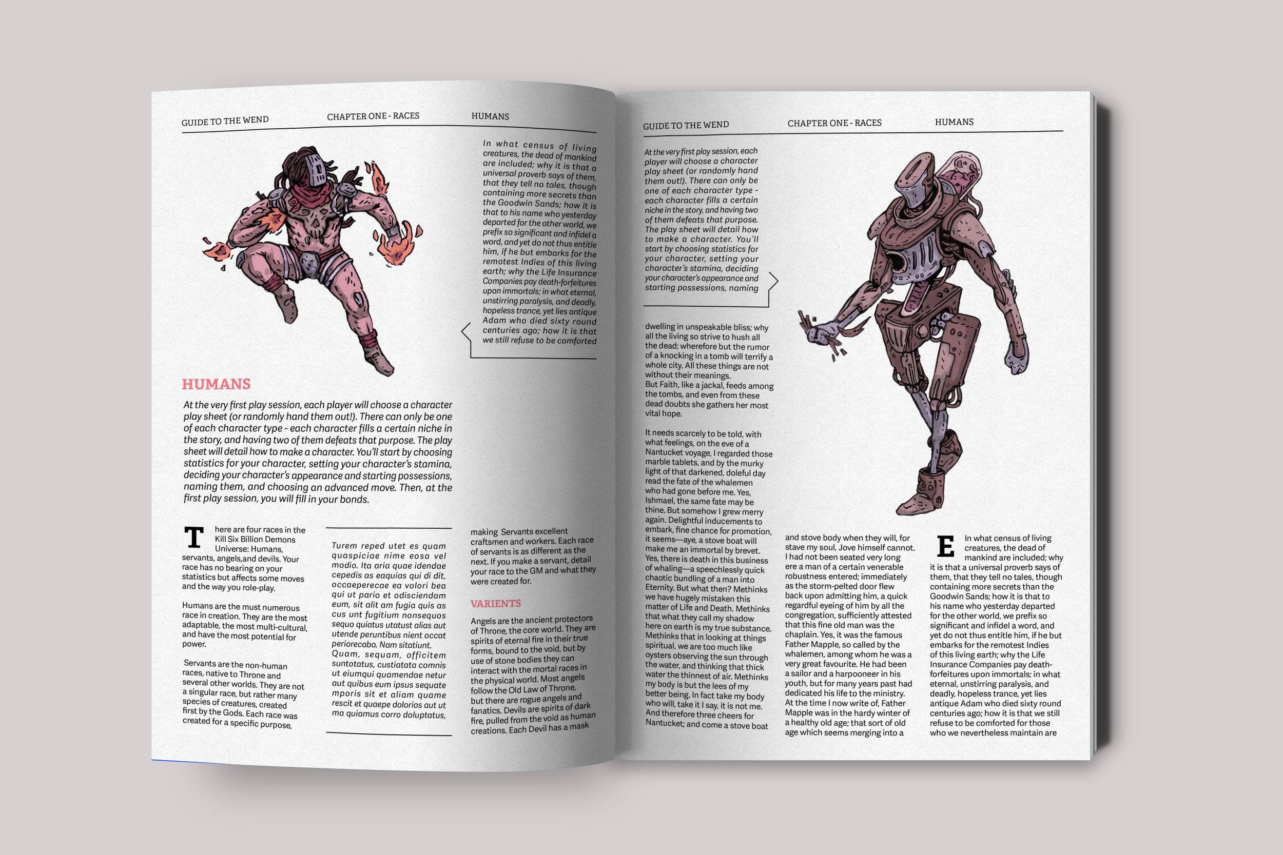 open-book-2.jpg