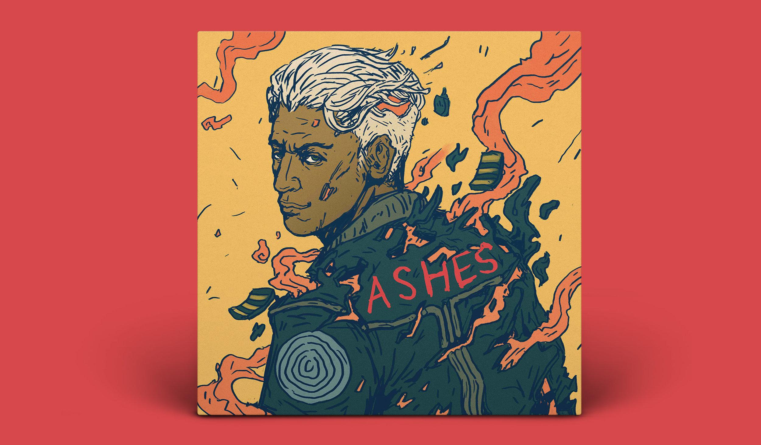 ashes1.jpg