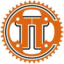 the_lock_inn_tt_cycles_logo.jpg