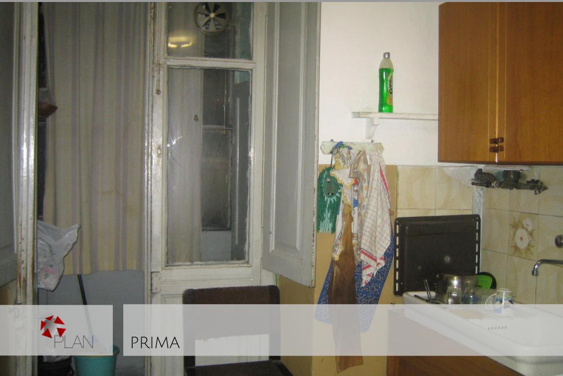 PRIMA4.png