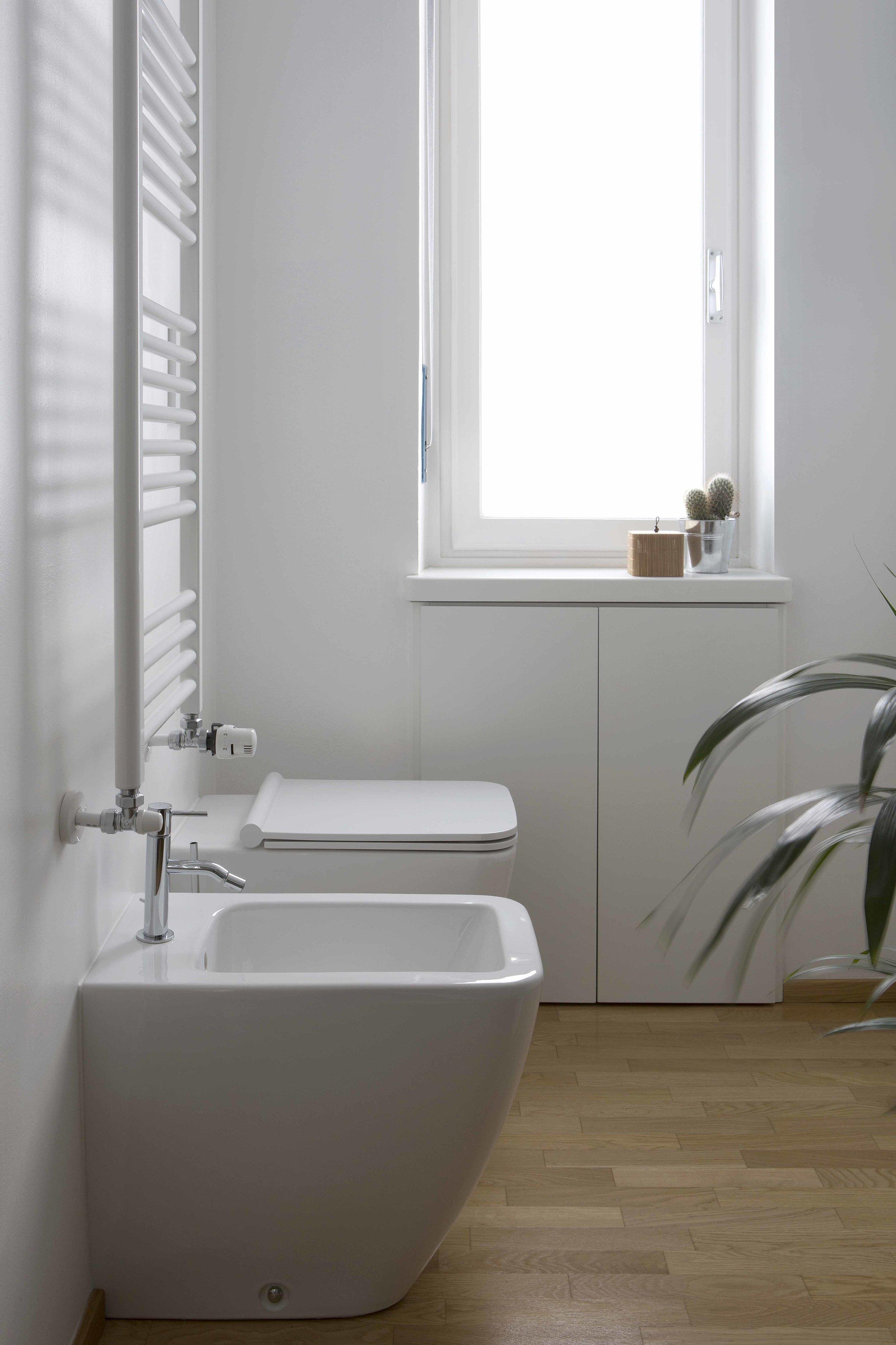 Planbuy-bagno in camera2