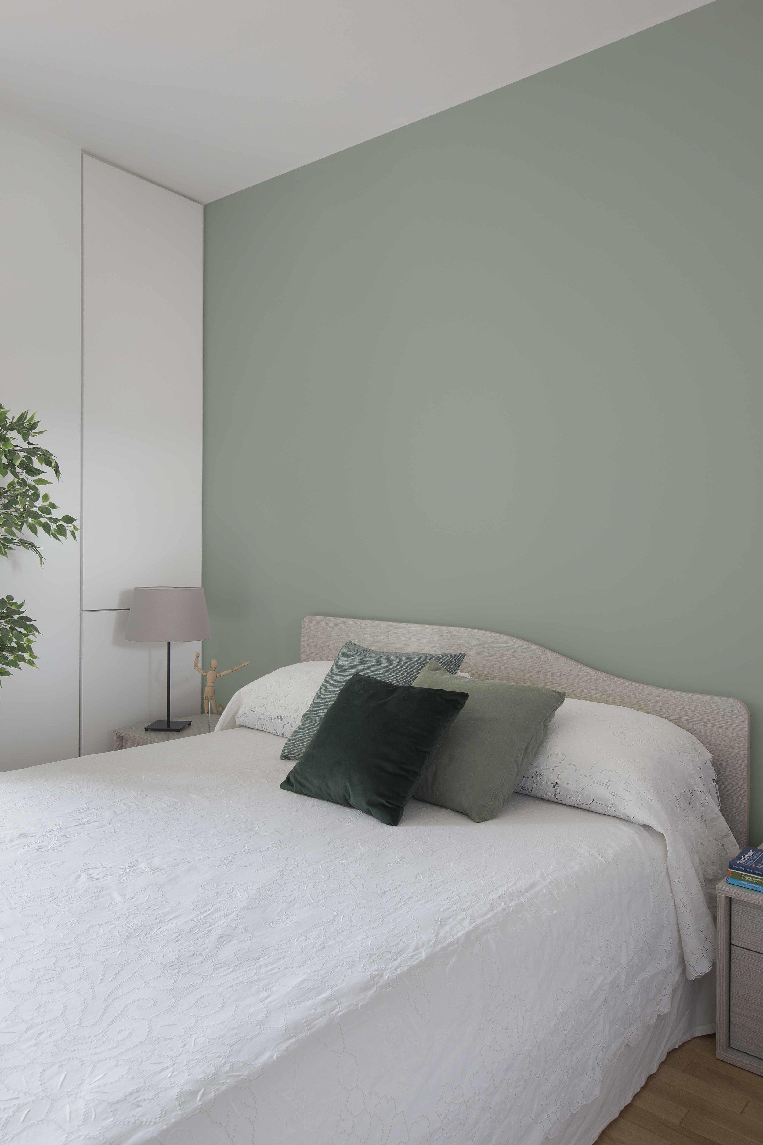 Planbuy-camera da letto
