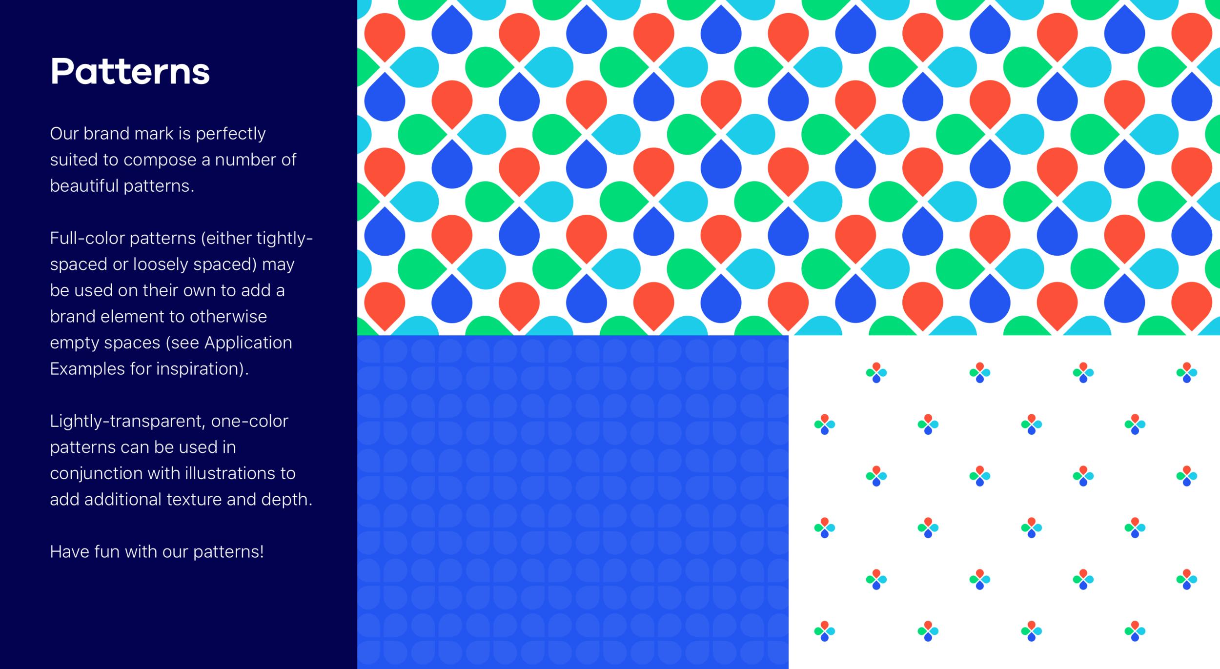 0803_iPad Landscape Copy 7@2x.png