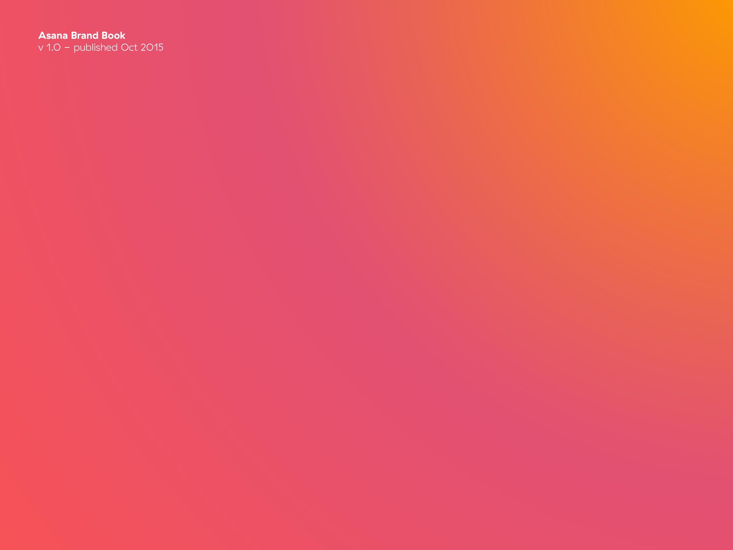 Asana-Brandbook-v1b 41.jpeg