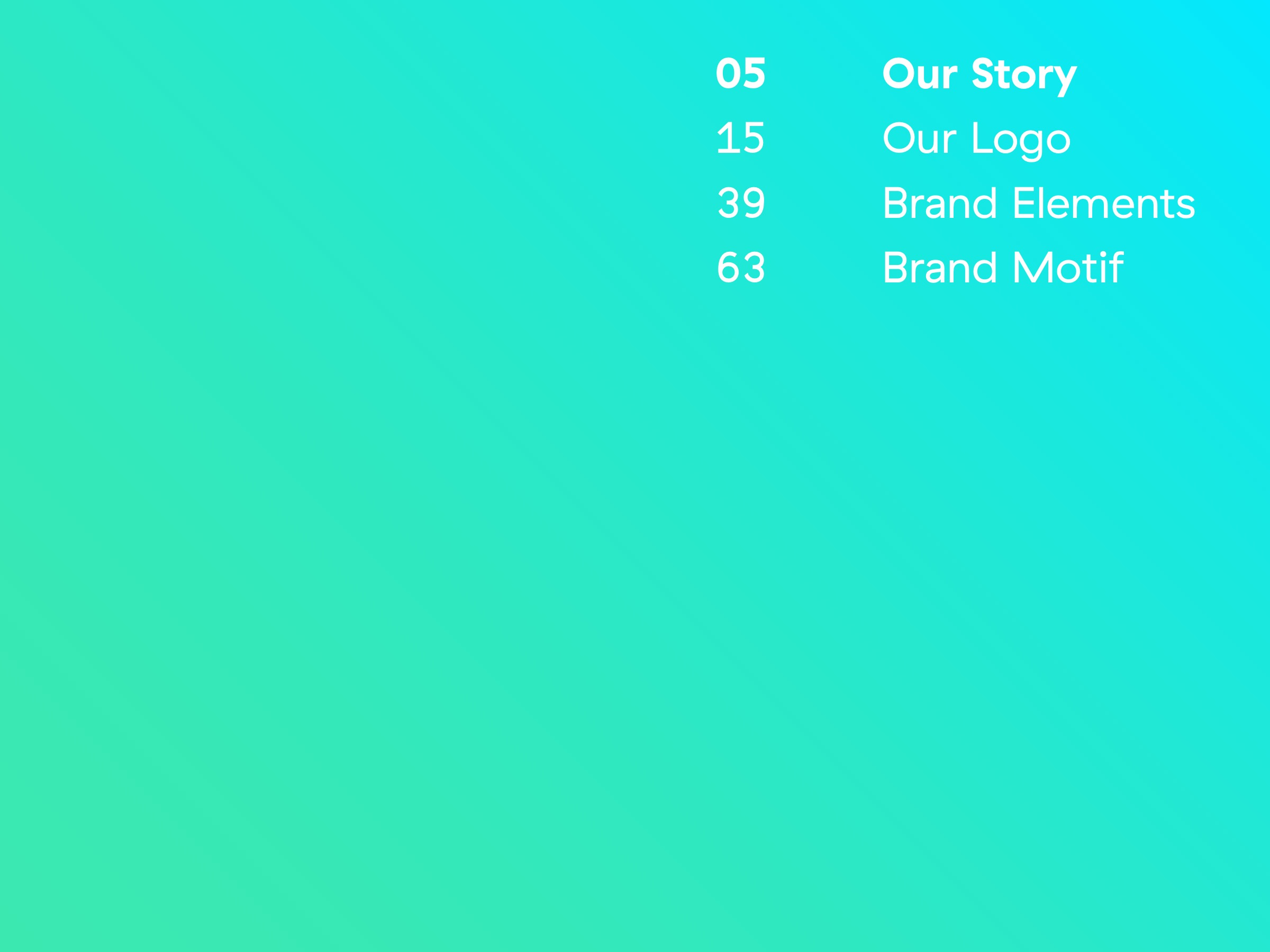 Asana-Brandbook-v1b 43.jpeg