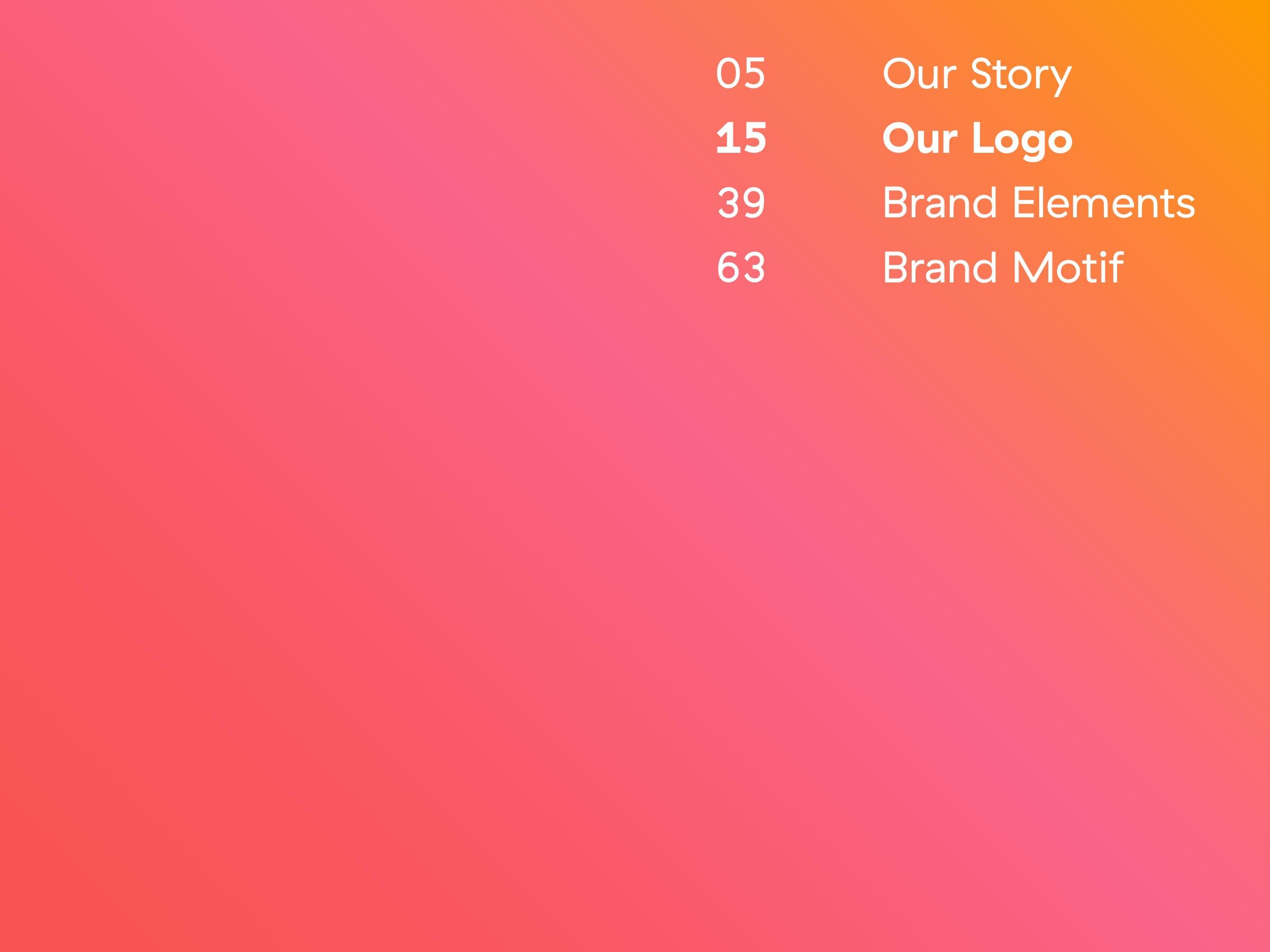 Asana-Brandbook-v1b 53.jpeg