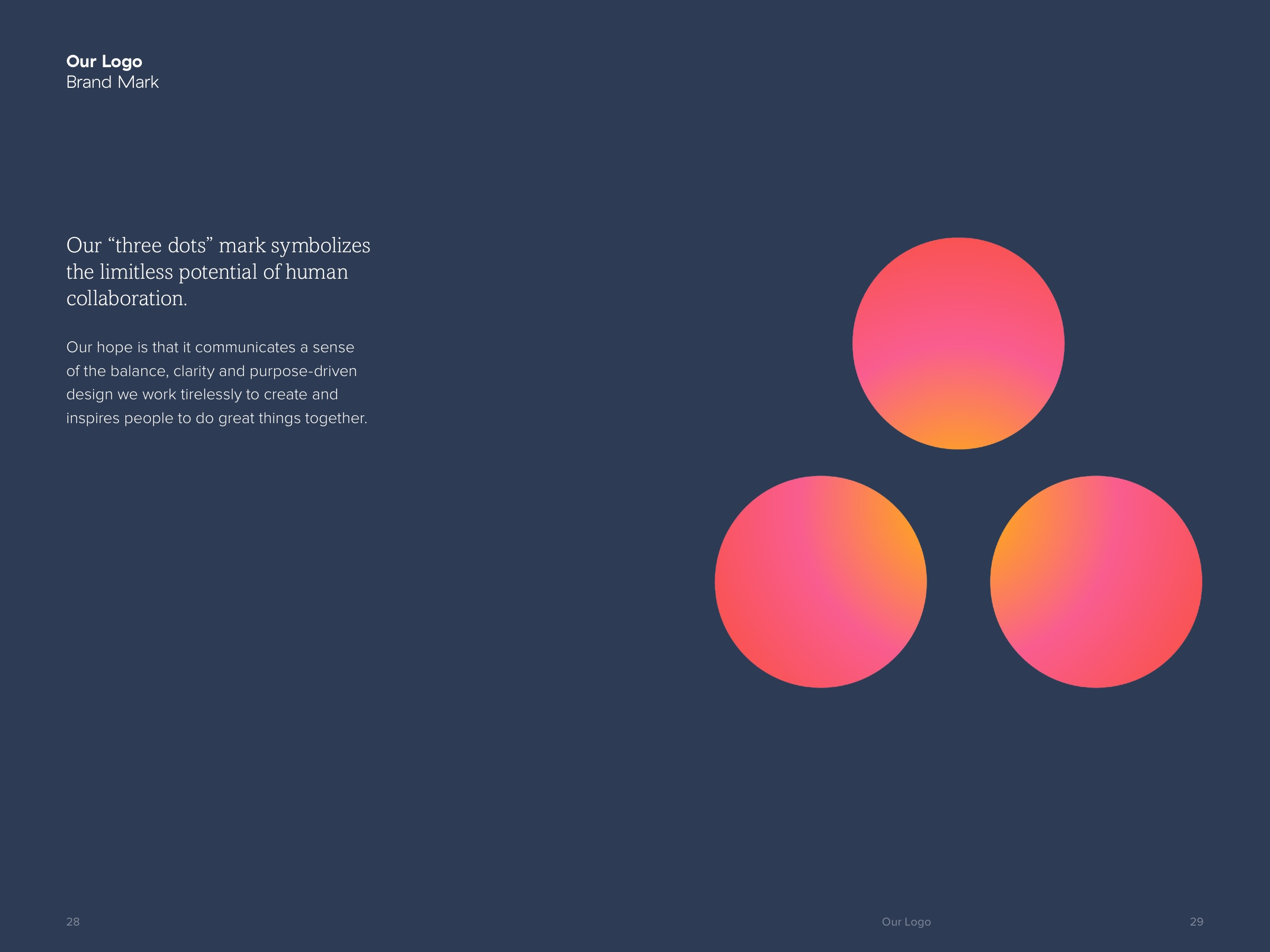 Asana-Brandbook-v1b 55.jpeg