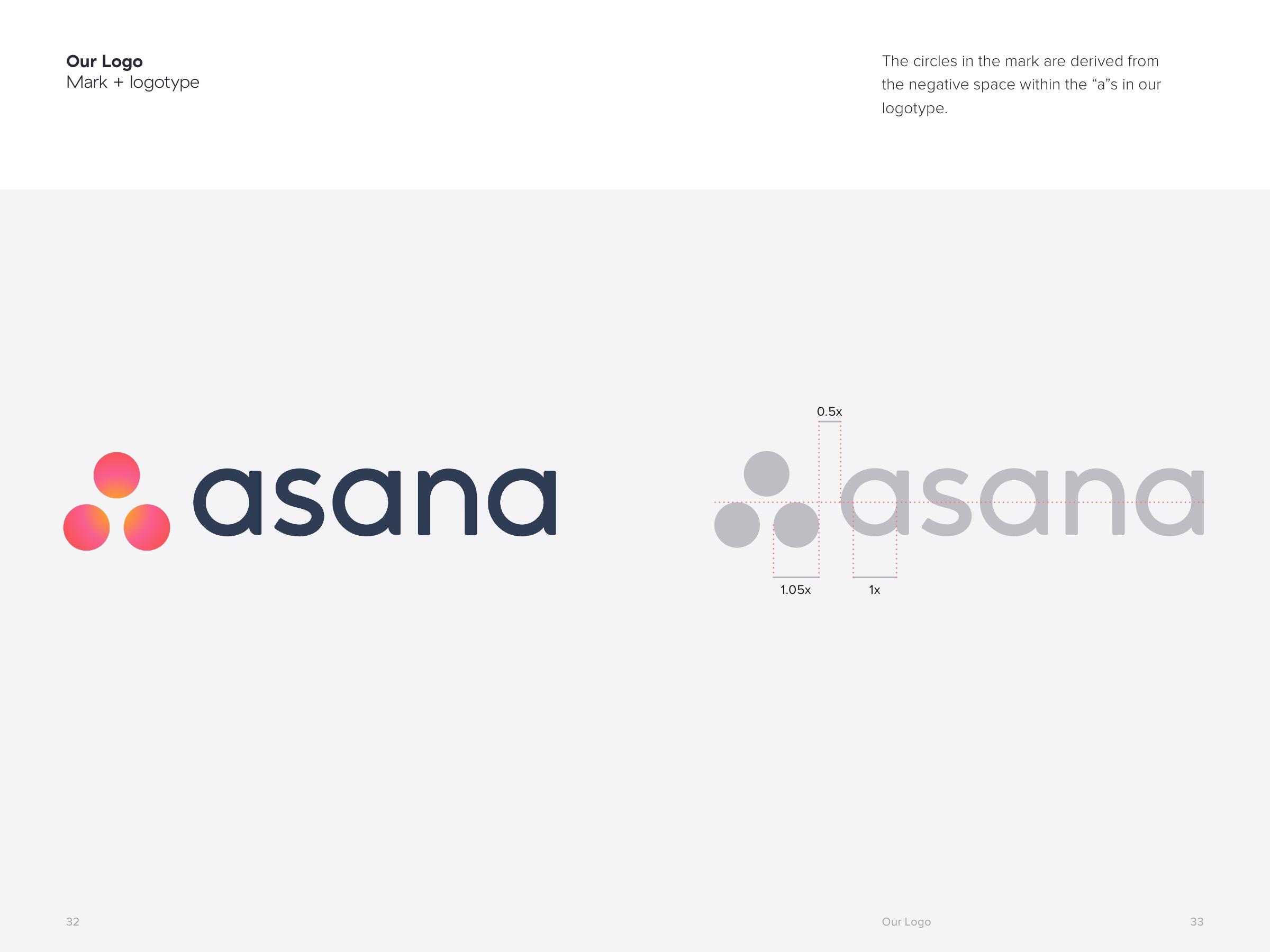 Asana-Brandbook-v1b 57.jpeg