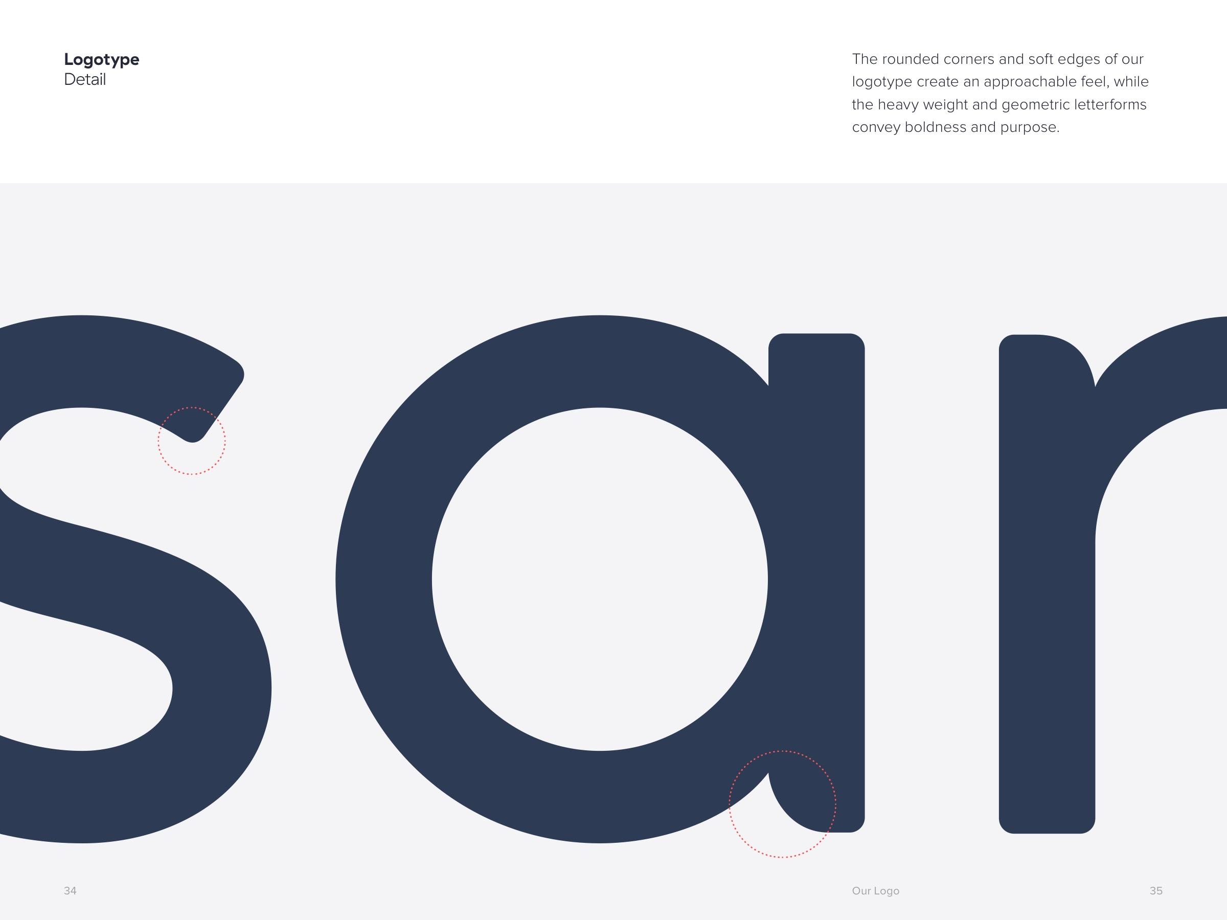 Asana-Brandbook-v1b 58.jpeg