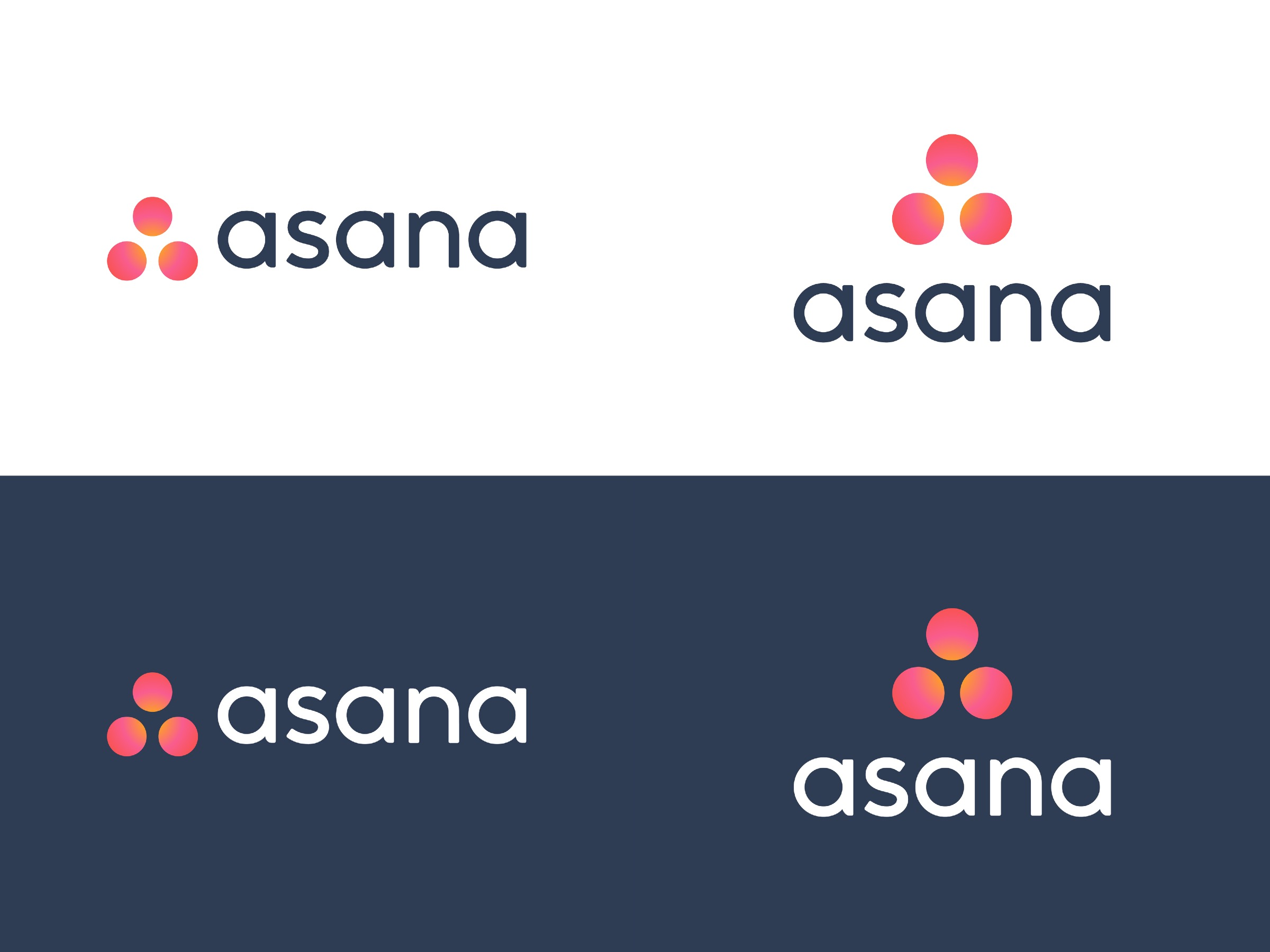 Asana-Brandbook-v1b 59.jpeg
