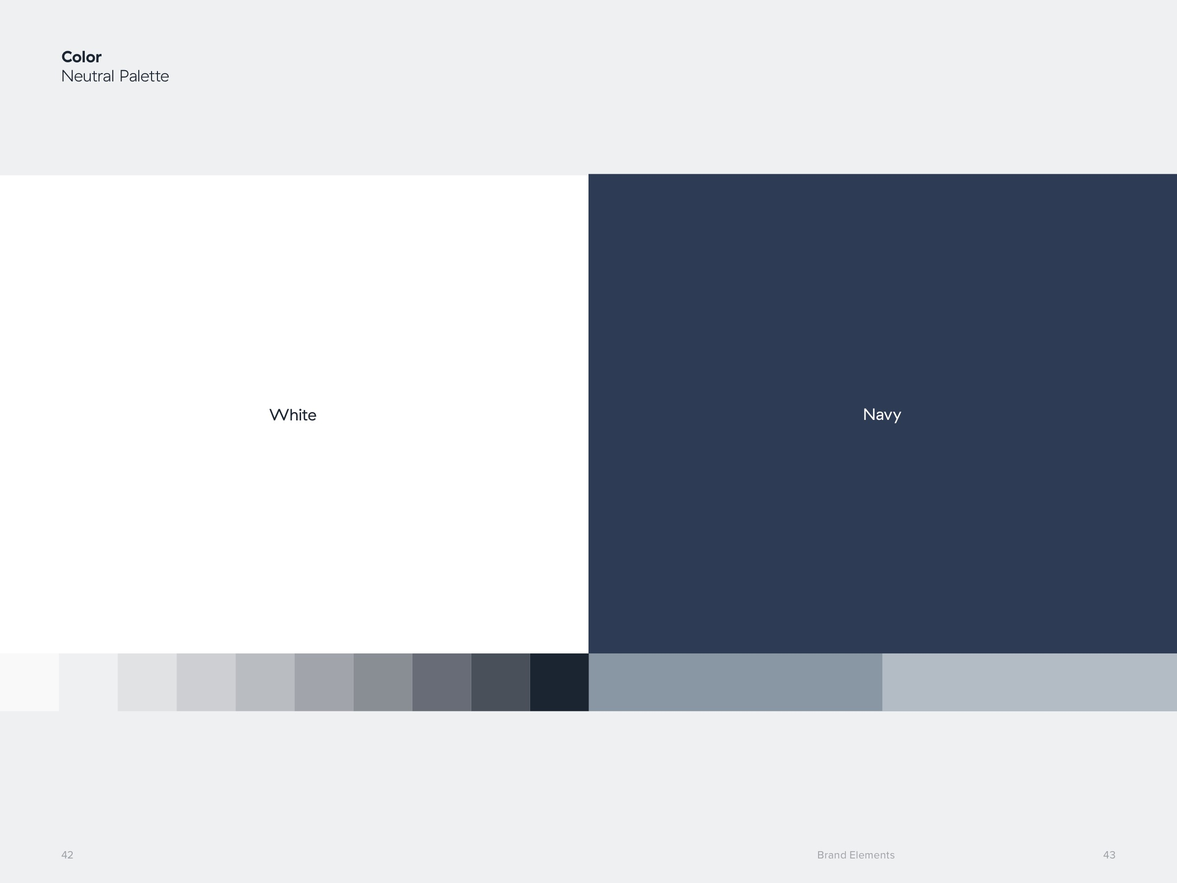 Asana-Brandbook-v1b 62.jpeg