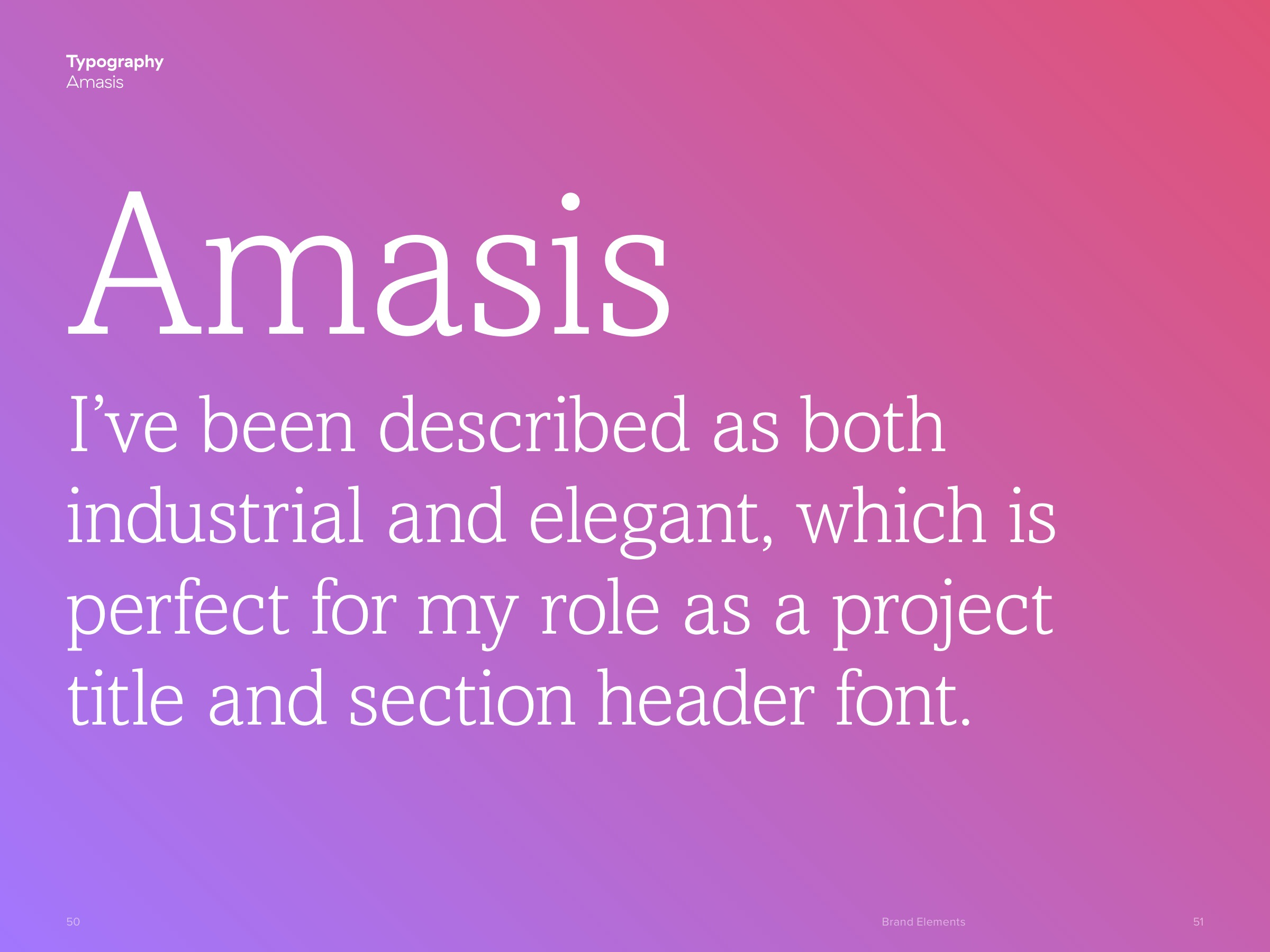Asana-Brandbook-v1b 66.jpeg