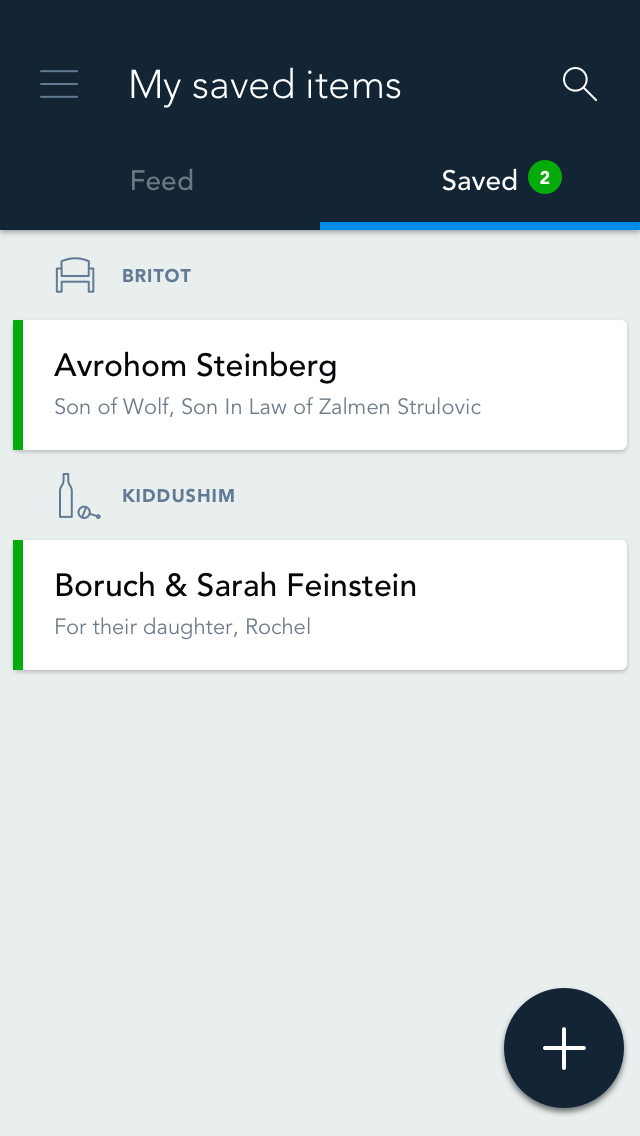 Simcha Prototype v2 - Selects 5c@2x.png