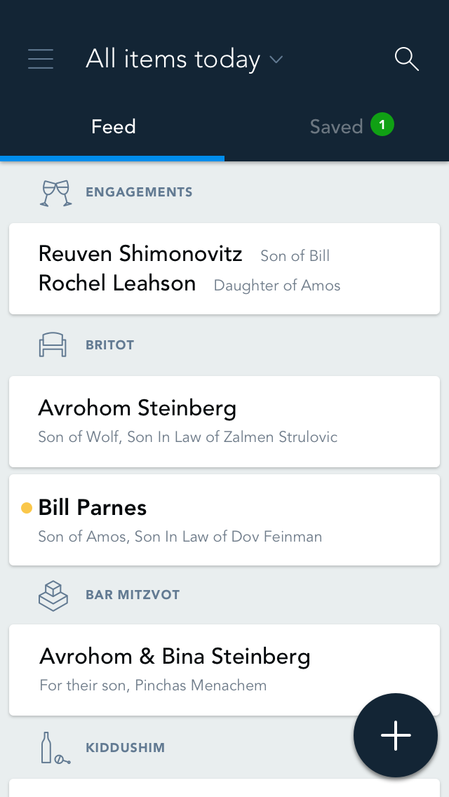 Simcha Prototype v2 - Selects 4a@2x.png