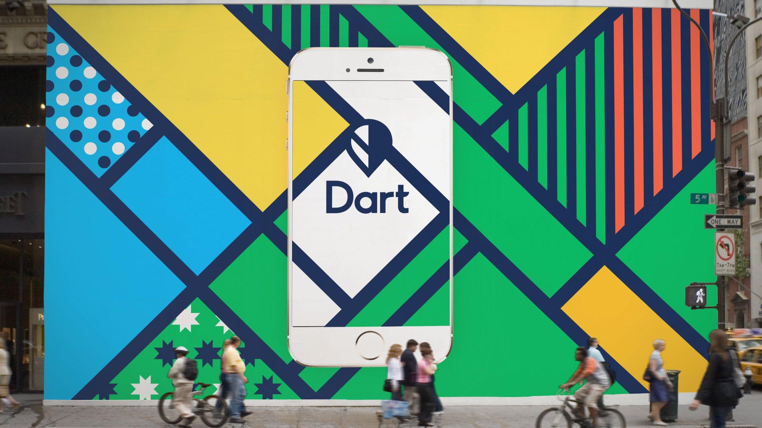 Dart Identity Overview 1.0 10.jpeg