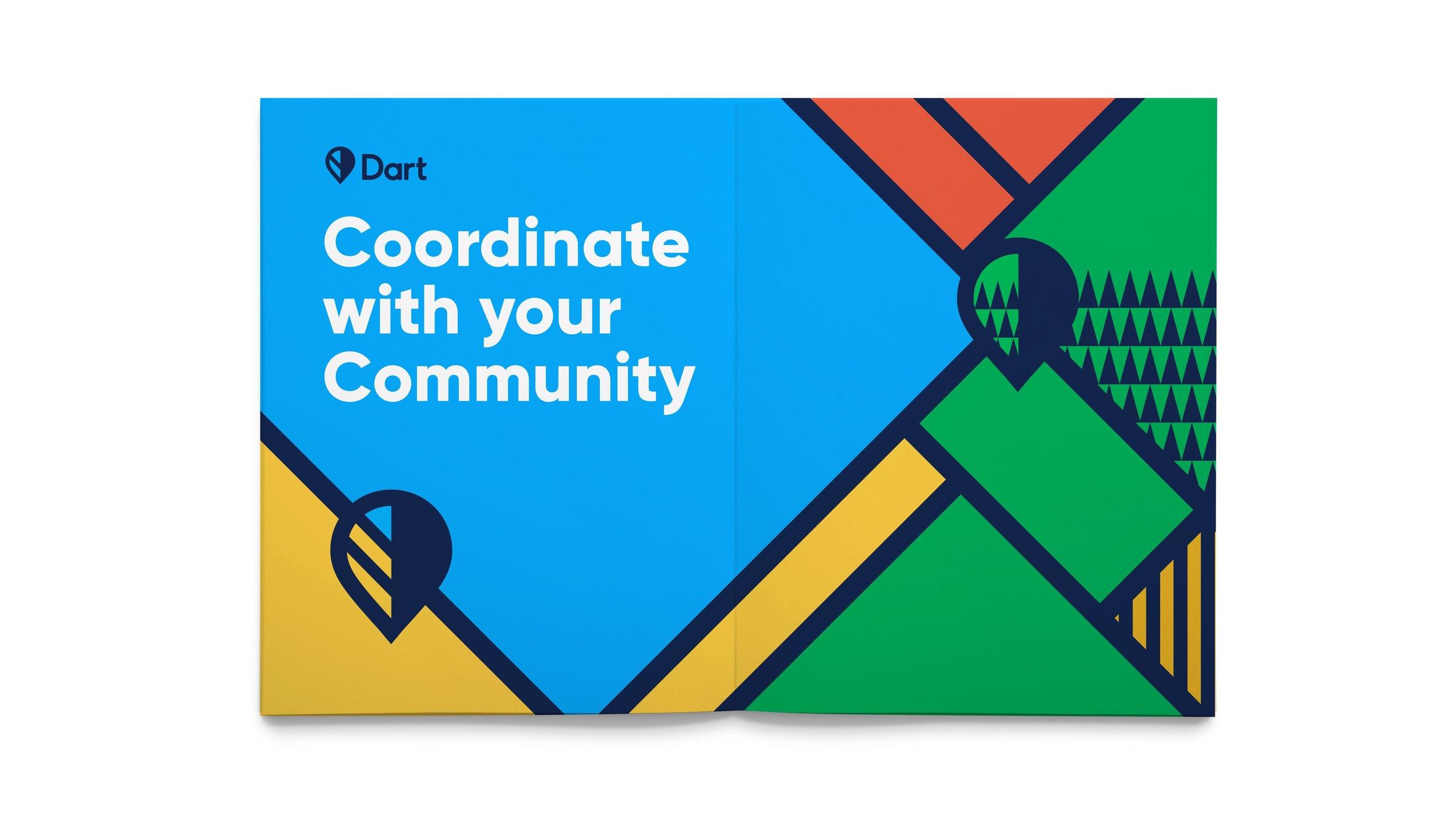 Dart Identity Overview 1.0 12.jpeg
