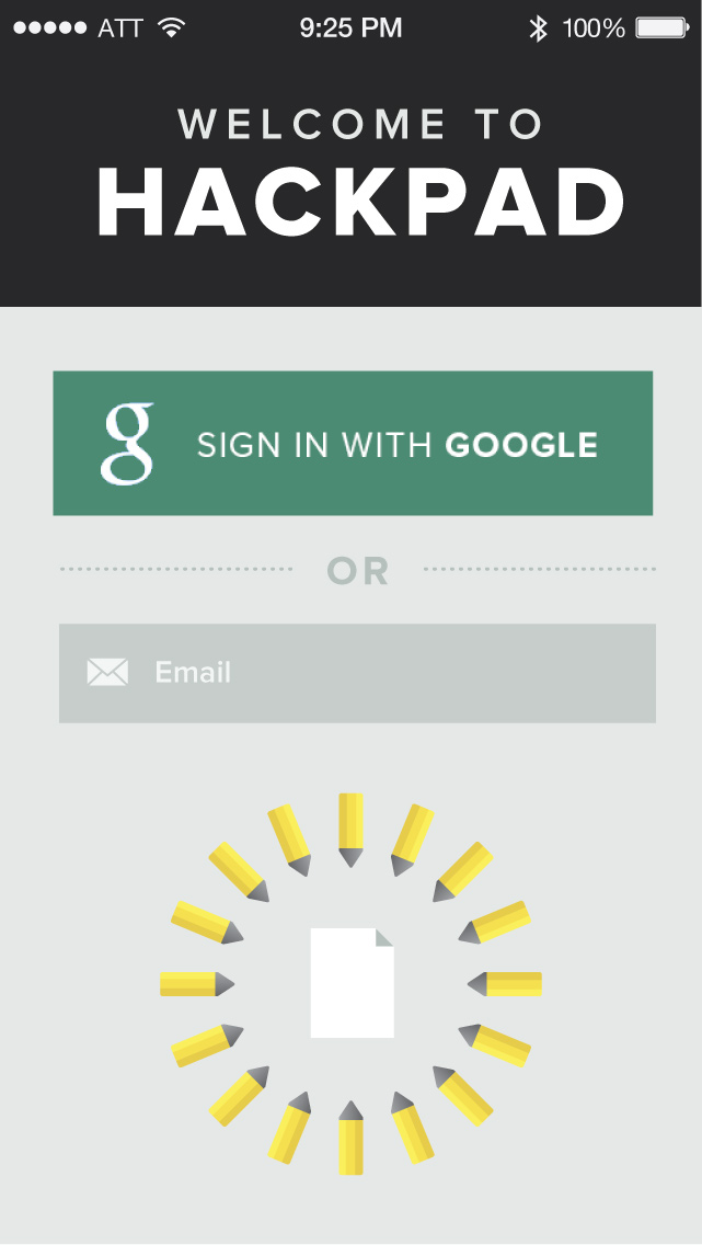HackPad-UI-Mobile-LoginSignup-1a2.jpg