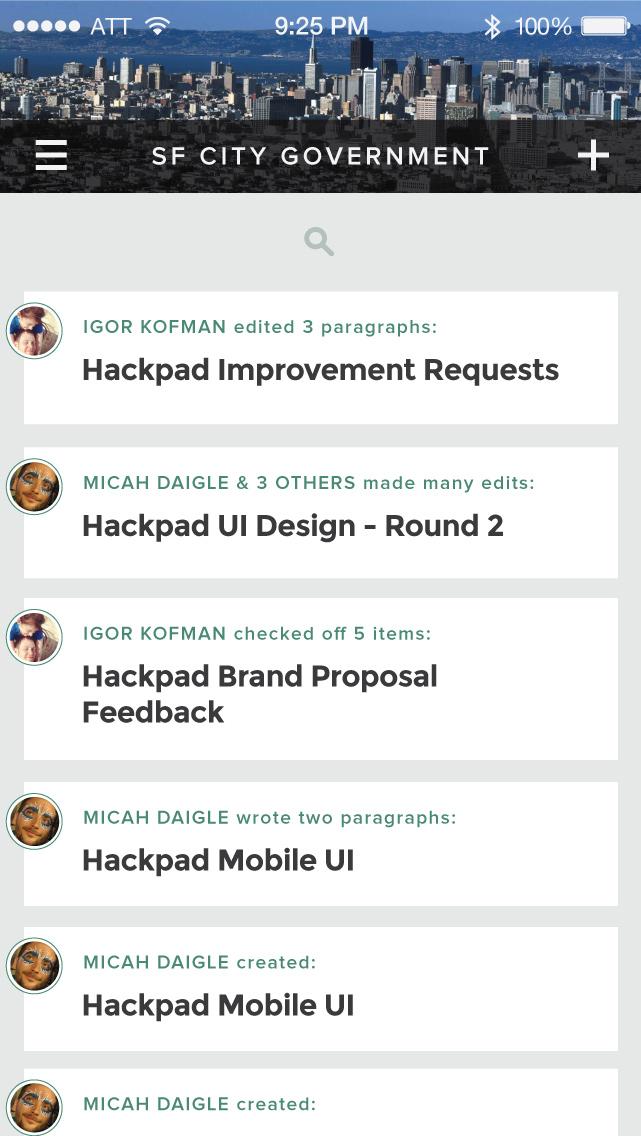 Hackpad-Mobile-4-1a18.jpg