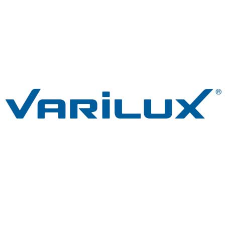 Varilux® - #1 Progressive Lens that helps you see near and far, sharpen your vision and improve your balance.