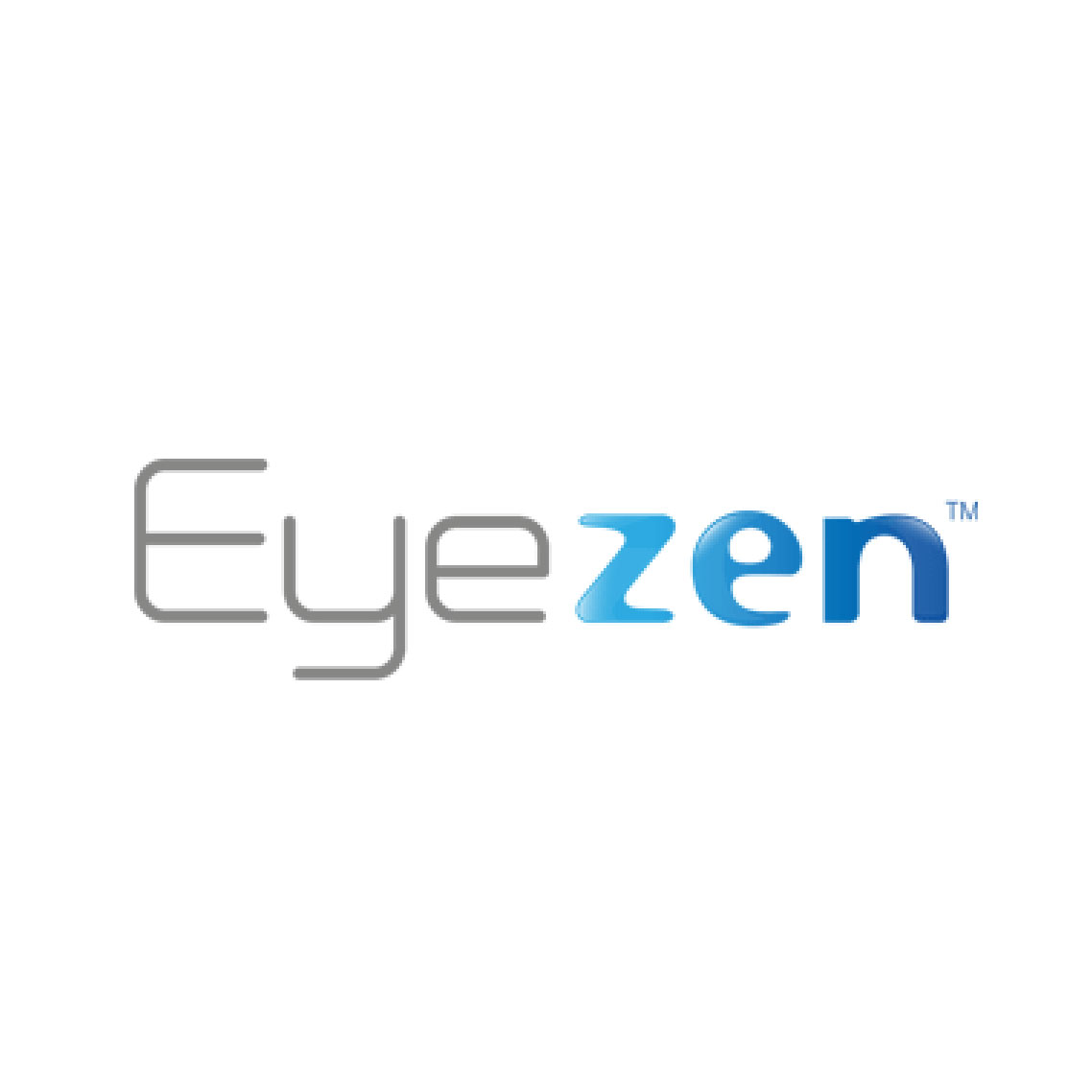 Eyezen™ - Reduces eye strain and fatigue with an enhanced single vision lens that filters blue light.