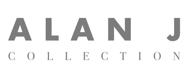 alanj_logo_black.png