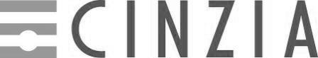 cinzia_logo.png